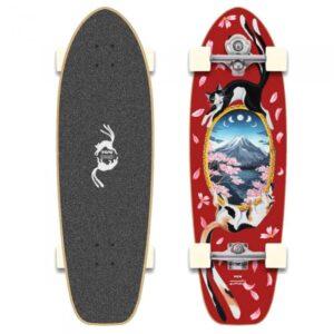 yow-mercedes-bellido-34-artist-series-surfskate