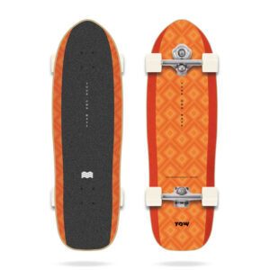 yow-snappers-32-5-surfskate-2